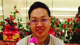 理財專家,廖泰宇,吸金。翻攝廖泰宇臉書