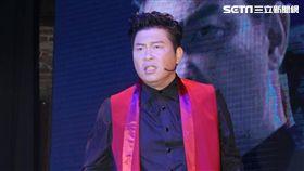 盧廣仲、曾國城 圖/記者邱榮吉攝影