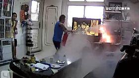 筆電爆炸火1800
