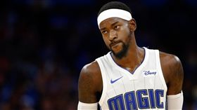 NBA/丟球上看台 羅斯遭罰77萬 NBA,奧蘭多魔術,Terrence Ross,罰款 翻攝自推特
