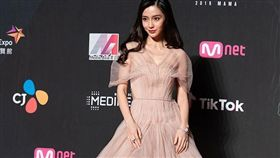 Angelababy,Baby,楊穎,Dior(圖/翻攝自Dior官方Instagram )