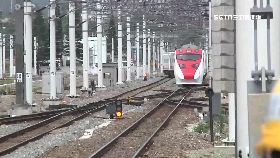 東台鐵沒車1800 1