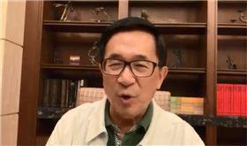 蘇貞昌,蔡英文,陳水扁,行政院長 圖/翻攝自臉書