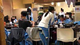 高中生包場慶生感人舉動 網讚:台灣教育原來有救