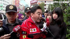 高國華/新聞台提供