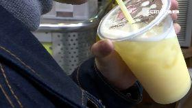 消失蛋蜜汁1800