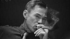 林嶺東,監獄風雲,暴斃,導演,警匪,黑暗,白天, 圖/翻攝自微博