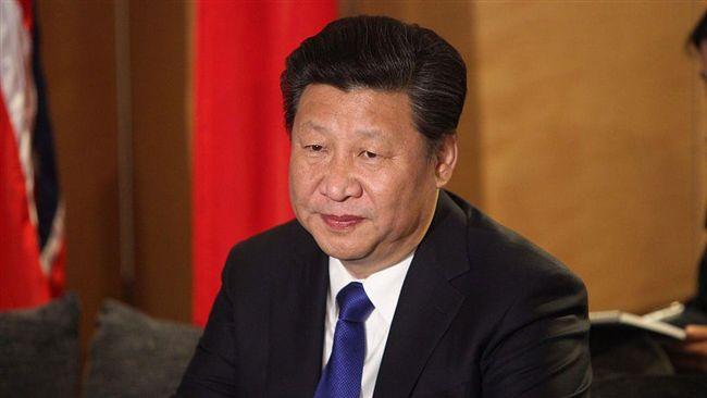 中共竟稱「忍香港很久」!網怒反擊:全世界也忍中國很久