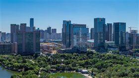 東北瀋陽。(圖/取自維基百科)