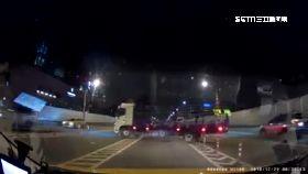 卡車扯迴轉0700(DL)