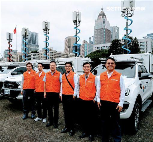 跨年,電信,工程師,中華電信,台灣大哥大,遠傳電信,台灣之星,亞太電信