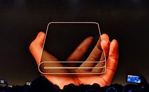 手機,旗艦,愛瘋,Android,iPhone