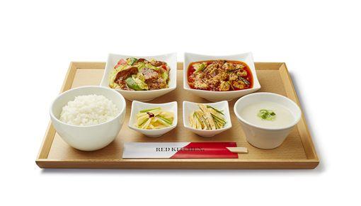 日本金葉集團美食