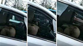 車震 圖/翻攝自YouTube