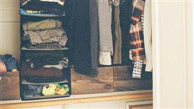 日本,大阪,嬰屍,衣櫃,遺物,腐爛,白骨,病逝,棄屍,藏屍 圖/翻攝自Pixabay
