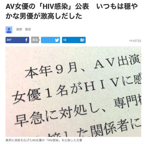 AV,一劍浣春秋,AV女優,吉沢明歩
