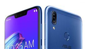 華碩,ZenFone Max,智慧型手機,電力,全螢幕,電力怪獸,ASUS ZenFone Max (M2)
