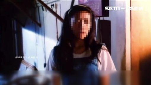息影當酒店公關 三級片豔星控遭下藥性侵