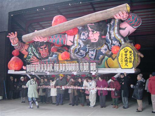 ▲日本下週開課1千日圓「出國稅」。(圖/記者唐家興攝影)