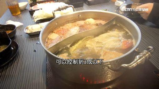 什麼火鍋最好賺?美食家:「清湯掛水」昆布鍋