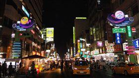 六合國際觀光夜市,圖/翻攝自六合國際觀光夜市臉書