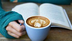 咖啡/pixabay