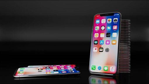 iPhone,蘋果公司,庫克,電池,新機(圖/翻攝自pixabay)