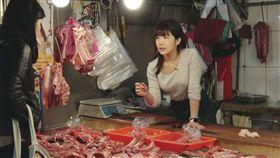 金門死豬確定染非洲豬瘟 台灣最正「豬肉西施」說話了
