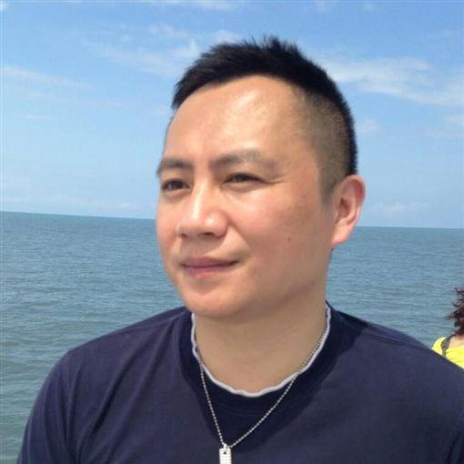中國大陸,習近平,王丹,(王丹臉書)