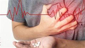 臨床常見患者對血壓控制態度消極,認為有不適症狀才需要吃藥。