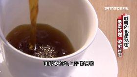 (透視)咖啡致癌毒