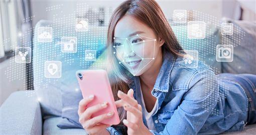 阿里巴巴,達摩院,科技,趨勢,智慧城市,數字身份,自動駕駛,AI晶片,區塊鏈,5G(圖/翻攝自阿里足跡)