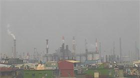 空氣品質,環保署,PM2.5/環保署空品監測網