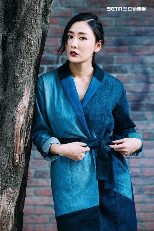 台灣,時尚,Story Wear,陳冠百,零廢棄時尚,,嘖嘖募資平台,環保