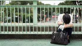 (圖/翻攝自騰訊)日本,女性,工作,困境,上班族,疲累