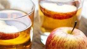 喝醋,酸鹼值,健康,血糖