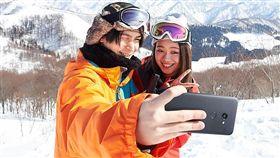 手機,AQUOS zero,預購,夏普,OLED螢幕