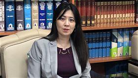 烏拉圭暫停對台免簽 外交部:不排除中國介入烏拉圭日前宣布暫停對台免簽待遇,外交部副發言人歐江安11日表示,不排除有中國介入的可能性。中央社記者侯姿瑩攝 107年12月11日