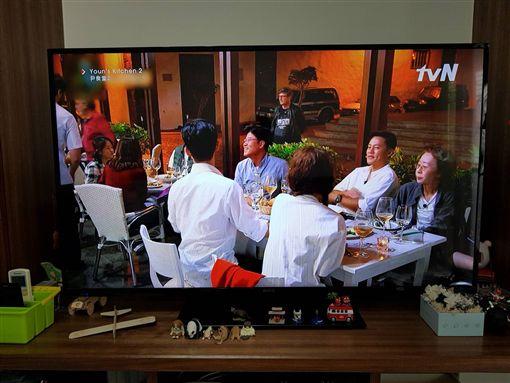 電視迷,段宜康,Waku Waku JAPAN,tvN,日韓