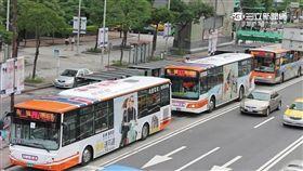 307公車路線長、壓力大 月薪82K「找嘸人」