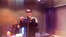 嘻哈歌手大支新作「辣台妹」讚小英不屈服於中國強勢作為