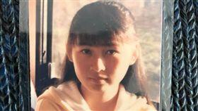 阮昭雄臉書公布當年心儀女孩照片