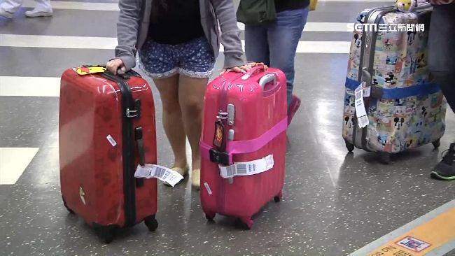 耶誕節將至 菲律賓開放國民外籍配偶及子女入境