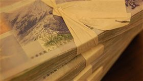 錢(圖/pixabay)