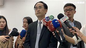 高志鵬,監獄,過年,新北,記者陳啓明攝