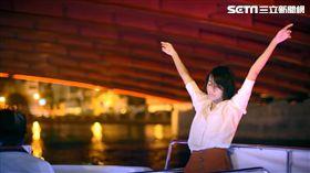 台南市觀光旅遊局,台南,冬季,觀光,TainanTone,Pantone,林意箴
