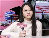「你有念大學嗎?」安心亞、禾浩辰、邵翔、吳品潔、地球、汪沛㼆安安大明星。(記者林士傑/攝影)