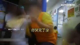 L員工控虐嬰2400