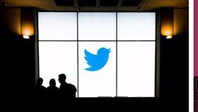 中國,推特,關押 圖/翻攝自CNET