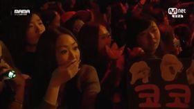 ▲蔡依林2015 MAMA表演(圖/翻攝網路)